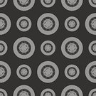 Sport,Vector,Backgrounds,Bicycle,Wheel,Illustration,Seamless Pattern,Cycling,Black Color,Black Background,Pattern,White Color