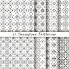 Repetition,No People,Ornate,Illustration,Decoration,Pattern,Tracery