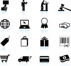 Symbol,Gift,Computer Icon,Shopping,Auction,Bag,Icon Set,Award,E-commerce,Box - Container,Delivering,Internet,Coupon,Business,Shopping Cart,Human Hand,Certificate,Gavel,Podium,Truck,Bow,Sparse,Sale,Currency,Laptop,Stick Figure,E-Mail,Public Speaker,Black And White,Computer,Credit Card,Scissors,Retail,Microphone,Emcee,Party Host,Gift Bag,Wheel,Globe - Man Made Object,Dollar,Crate,Commentator,Global Business,Hitting,Empty,Sphere,Dollar Sign,Planet - Space,Shopaholic,Online Auction,Land Vehicle,Currency Symbol,Sales Tag,Pedestal