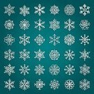 xmas background,Square,Simplicity,Cold Temperature,Creativity,Elegance,Silhouette,Shadow,Print,Holiday - Event,Snow,Icon Set,Doodle,Computer Icon,2016,Snowflake,Winter,Happiness,Drawing - Art Product,Paper,Symbol,Illustration,Design,Christmas Decoration,Ice,Collection,Sketch,Shape,New Year,Greeting Card,Circle,Rustic,Christmas,Ice,Pattern,White Color