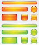 Interface Icons,Push Button,Orange Color,Internet,Glass - Material,Shiny,Web Page,Vector,Circle,Symbol,Sphere,Green Color,Metallic,Icon Set,Design Element,Computer Icon,Design,Chrome,Yellow,Glowing,widget,Computer Graphic,Sign,Shape,Square Shape,Metal,Digitally Generated Image,Material,Single Object,Silver - Metal,Bright,Colors,Plastic,Reflection,web design,Silver Colored,Color Image,www,Part Of,Set,Computer Keyboard,Technology,Vector Icons,dark blue,Computers,Vibrant Color,Fruit-drop,Remote,Ilustration,Shadow,Web Graphic,Illustrations And Vector Art