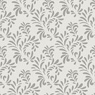 Square,No People,Flower,Illustration,Seamless Pattern,Flourish,Pattern,Floral Pattern