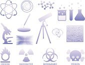 Laboratory,Microscope,Circuit Board,Molecule,Beaker,Atom,Chemical,Astronomy Telescope,Hand-Held Telescope,Pipette,Biohazard Symbol,Radioactive Warning Symbol,Toxic Substance,Healthcare And Medicine,oxidizer,Healthy Lifestyle,Acid,Poisonous Organism,Danger,Illustrations And Vector Art
