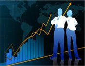 Stock Market,Graph,Stock Exchange,Businessman,Chart,Women,Partnership,Silhouette,Business,Backgrounds,Bar Graph,Team,Vitality,Abstract,20s,Back Lit,World Map,Asia,Growth,Global Communications,Arrow Symbol,Outline,Europe,Journey,Teamwork,Suit,Business,North America,Togetherness,Business Concepts,Progress,Business People,Young Adult,business team,Blue,Office Worker,Vibrant Color,Africa,Composition,South America