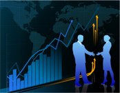 Business,Stock Exchange,Growth,Partnership,Team,World Map,Teamwork,Backgrounds,Progress,Businessman,Graph,Stock Market,Women,Silhouette,Chart,Global Communications,Togetherness,Blue,Abstract,Asia,Vitality,People Traveling,Bar Graph,Europe,Arrow Symbol,Africa,Journey,business team,Suit,Composition,Back Lit,Young Adult,Office Worker,20s,Vibrant Color,South America,Outline,Business People,Business Travel,Business,North America