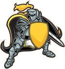 Knight,Shield,Mascot,Suit of Armor,Shielding,Sword,Work Helmet,Vector,Aggression,Ilustration,Character Traits,Vector Cartoons,Illustrations And Vector Art,Concepts And Ideas,Success