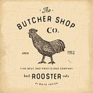 flank,Butchery,Square,Retro Styled,Chop,Steak,Computer Graphics,Cut,Animal Wing,Branding,Farm,Sign,Animal,Brisket,Template,Chuck - Meat,Industry,Illustration,Chicken Meat,Cutting,Restaurant,Business Finance and Industry,Store,Cross Section,Food,Outline,Chicken - Bird,Shank,Computer Graphic,Insignia,Bird,Part Of,Rooster,Animal Body Part,Brand,Butcher's Shop,Menu,Typescript,Animal Head,Vector,Design,Slice,Meat,Domestic Animals,Label,Badge