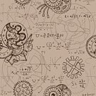Abstract,Square,Steampunk,Time,Eternity,Retro Styled,Repetition,Art,Etching,Doodle,Gear,Technology,Watch,Art And Craft,Backgrounds,Pencil,Business Finance and Industry,Old-fashioned,Equipment,Clockworks,Computer Graphic,Sign,Clock,Obsolete,Drawing - Art Product,Arts Culture and Entertainment,Computer Graphics,Symbol,Watch,Wheel,Illustration,Design,Engineering,Mechanic,Machine Part,Outline,Seamless Pattern,Engraved Image,Sketch,Fashion,Science,Circle,Ink,Graph,Calculating,Industry,Grooved,Pattern