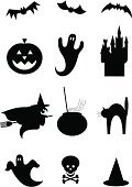 Bat - Animal,Halloween,Ghost,Silhouette,Witch,Pumpkin,Vector,Domestic Cat,Cartoon,Computer Icon,Human Skull,Outline,Jack O' Lantern,Castle,jack-o-lantern,Computer Graphic,Art,Spooky,haunted house,Witch's Hat,Broom,Cauldron,Simplicity,Clip Art,Drawing - Art Product,Humor,halloween clip art,Backgrounds,Horror,Ilustration,Fear,Fun,Holiday,Digitally Generated Image,ghouls,Holidays And Celebrations,Halloween,Illustrations And Vector Art,Witch's Cat,Abstract,Horizontal,Concepts And Ideas