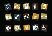 Symbol,Recovery,Flu Virus,Computer Icon,Physical Injury,Illness,X-ray,Pain,Wound,Healthcare And Medicine,Hospital,Candle,Doctor,Bandage,Patch,Human Teeth,Stethoscope,Wheelchair,Caduceus,Coffin,medicament,Medicine,Vector,Aspirin,Pill,Capsule,Thermometer,Intelligence,Physical Impairment,Adhesive Bandage,web icon,Series,Isolated,Care Of,Illustrations And Vector Art,Interface Icons,medicate,Vector Icons,Toxic Substance,Plate,Ilustration,Indulgence,Poisonous Organism,Internet Icon