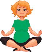 Child,Adult,102393,60161,Vertical,Cut Out,Relaxation,Serene People,Caucasian Ethnicity,Girls,Females,Women,One Person,Lotus Position,Pregnant,Position,Beauty,Exercising,Healthy Lifestyle,Activity,Training Class,Cartoon,Mother,Collection,Beautiful People,Healthcare And Medicine,Human Abdomen,Illustration,People,Yoga,The Human Body,Symbol,Human Body Part,Sport,Parent,Portrait,Wellbeing,Meditating,Lifestyles,Vector,White Color,Cross-legged