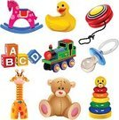 Toy,Teddy Bear,Symbol,Yo-yo,Vector,Toy Block,Alphabet,Computer Icon,Rocking Horse,Miniature Train,Icon Set,Train Set,Doll,Rubber Duck,Cute,Giraffe,Puppet,Stuffed Toy,Pacifier,Ilustration,Clip Art,Springs,Rainbow,Gift,Paintings,Painted Image,Fun,Toy Vehicle,Toy Animal,Arts And Entertainment,Objects/Equipment,Illustrations And Vector Art,Multi Colored,Vector Icons,bath toy,yellow duck