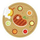 Square,Heat - Temperature,Refreshment,Mustard Plant,Steak,Spice,Pork,Computer Graphics,Spatula,Beef,Sign,Picnic,Sausage,Cutting Board,Seasoning,Pepper - Seasoning,Summer,Roast Beef,Illustration,Chicken Meat,Savory Sauce,Icon Set,Computer Icon,Symbol,Cooking,Inviting,Food,Pepper Shaker,Plate,Mustard,Mustard,Invitation,Savory Food,Computer Graphic,Plan,Ketchup,Coal,Barbecue,Plan,Menu,Cooking Pan,Serving Tongs,Vector,Mayonnaise,Roasted,Grilled,Barbecue Grill,Design,Meat,Party - Social Event,Label,Apron,Pattern