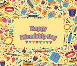 Friendship Day,selectable,Happy Friendship Day,friends forever,Horizontal,Eternity,Friendship,Celebration,Togetherness,Partnership - Teamwork,Creativity,Cooperation,Unity,Childhood,Day,Love,Cheerful,Illustration,Joy,Decoration,Gift,Backgrounds,Flyer - Leaflet,Fun,Vector,Multi Colored,Greeting