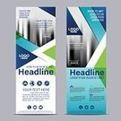 X-banner,Square,Computer Graphics,Template,Illustration,Business Finance and Industry,Model - Object,Moving Up,Backdrop,Computer Graphic,Plan,Flag,Plan,Business,Flyer - Leaflet,Typescript,Vector