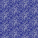 Square,No People,Illustration,Swirl,Seamless Pattern,Decoration,Backgrounds,Pattern