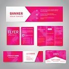 Square,Abstract,Identity,No People,Placard,Template,Illustration,Business Finance and Industry,Printout,Corporate Business,Brochure,Business,Flyer - Leaflet