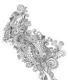 Henna Tattoo,Tattoo,Doodle,Pencil Drawing,Flower,Drawing - Art Product,Floral Pattern,Scribble,Single Flower,Music,Abstract,Vector,Swirl,Ilustration,Line Art,Growth,Flower Arrangement,scrible,No People,flower design,Vector Design,modern design,Illustrations And Vector Art,Flower Decoration,Abstract Doodle,Tattoo Design,vector illustration,floral ornament,vector art,flower ornament,abstract design,Abstract Scribble,Musical Design,Line Design