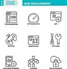 sitemap,Web Development,Vertical,Security,Improvement,No People,Internet,Thin,Technology,Flat,Scientific Experiment,Sign,Mobile App,Group Of Objects,Setting,Data,Computer Language,Symbol,Illustration,Bee,Search Engine,Computer Software,Infographic,Web Page,Flow Chart,Single Line