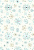 Snowflake,Pattern,Christmas,Retro Revival,Seamless,Holiday,Winter,Backgrounds,Snow,Blue,Repetition,Fun,Funky,Abstract,Christmas Decoration,Vector,Digitally Generated Image,Gold Colored,Vertical,No People,Computer Graphic,Clip Art,White,Design Element,Ilustration,Cold - Termperature,Color Image,vector illustration,yuletide,Christmas,Illustrations And Vector Art,Holidays And Celebrations