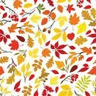 268399,Square,Motion,Color Image,Environmental Conservation,Social Issues,Template,Backdrop,Plant Stem,Vector,Backgrounds,Leaf,Plant,Computer Icon,Berry,Part Of,Decoration,Oak Tree,Autumn,Symbol,Branch,Berry Fruit,Illustration,Design,Falling,Berry,Seamless Pattern,Birch Tree,Nature,Sketch,Shape,Yellow,Design Element,Textile,Pattern,Green Color