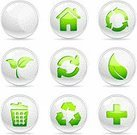 Symbol,Circle,Computer Icon,Icon Set,Transparent,Green Color,Badge,Recycling,Home Interior,House,Glass - Material,Environment,Recycling Symbol,Interface Icons,Internet,Plastic,Arrow Symbol,Computer,Nature,Sign,Tree,Biology,Residential Structure,Set,Environmental Conservation,Shiny,Leaf,Light - Natural Phenomenon,Sphere,Reflection,Shadow,Vector,Vibrant Color,Illustrations And Vector Art,Business Symbols/Metaphors,Business,Nature,Collection,Vector Icons,Pushing,Ilustration,Nature Symbols/Metaphors