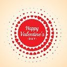 valentine greeting,Love Background,Square,Celebration,Romance,Background,Backgrounds,February,Valentine's Day - Holiday,Illustration,Valentine Card,Love,Day