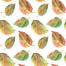 Square,No People,Art,Watercolor Painting,Watercolor Paints,Painted Image,Art And Craft,Backgrounds,Leaf,Illustration,Seamless Pattern
