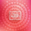 valentine greeting,Love Background,Square,Celebration,Romance,Background,Backgrounds,February,Valentine's Day - Holiday,Illustration,Valentine Card,Love,Day,Pink Color