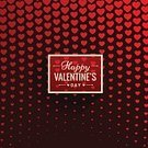 valentine greeting,88247,Love Background,Square,Celebration,Romance,Backgrounds,February,Valentine's Day - Holiday,Illustration,Valentine Card,Love,Day,Colored Background,Red,Red Background