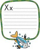 Child,Baby,Preschool Age,abc book,x-ray fish,Sample Product,Frame,Copy Space,Vertical,Humor,Medical X-ray,X-ray Image,Background,Offspring,Animal,Sea,Greeting Card,Ornate,Template,Cartoon,Cheerful,Drop,Arranging,Deep,X-ray,Alphabet,Illustration,Nature,Blank,Writing,Color Swatch,Teaching,Happiness,Balloon,Education,Small,Picture Frame,Ocean Floor,Young Animal,Backgrounds,Page,Water,Typescript,Fun,Fish,Text,Striped