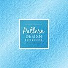 pattern background,Abstract,Square,No People,Backgrounds,Illustration,Seamless Pattern,Blue,Pattern