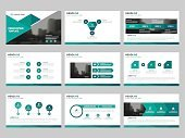 Horizontal,Abstract,No People,Presentation,Template,Vector,Backgrounds,Computer Graphic,Group Of Objects,Computer Graphics,Illustration,Design,Geometric Shape,Infographic,Pattern