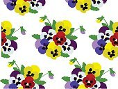 81352,Cut Out,Horizontal,Growth,Luxury,Retro Styled,Romance,No People,Viola,Holiday - Event,Icon Set,Petal,Bouquet,Painted Image,Single Object,Label,Plant,Flower,Blossom,Summer,Computer Graphic,Water,Decoration,Flower Head,Computer Graphics,Formal Garden,Illustration,Arrangement,Design,Pansy,Viola - Twelfth Night,Beauty In Nature,Beauty,Clip Art,Image,Nature,Paintings,Springtime,Orange Color,White Background,Purple,Yellow,Blue,Floral Pattern,Pattern,Colors,Red,White Color,Pink Color