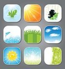 Vertical,No People,Internet,Grass,Bamboo - Plant,Icon Set,Background,Sunrise - Dawn,Lifestyles,Lens Flare,Sunlight,Vector,Sky,Sun,Backgrounds,Leaf,Plant,Computer Icon,Summer,Sun,Water,Group Of Objects,Sunbeam,Dolphin,Sea,Sunset,Illustration,Design,Lens - Optical Instrument,Environment,www,Application Form,Boulder - Rock,Collection,Square Shape,Nature,Stone Material,Day,Web Page,Green Color