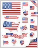 Navigation Icon,Vertical,Celebration,Independence,Freedom,USA,The Americas,No People,Event,Democracy,Curve,Holiday - Event,Icon Set,Election,Government,Label,Button,Flat,Vector,Computer Icon,Politics and Government,Placard,Sign,Cartography,National Flag,Shiny,Travel,Sphere,Symbol,Coat Of Arms,Illustration,American Flag,Shield,Flag,Banner - Sign,Cartography,Map,Square,Collection,Ribbon,Cartoon,Circle,National Landmark,Banner,Badge,Campaign Button