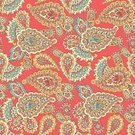 Square,Repetition,No People,Vector,Backgrounds,Decoration,Illustration,Ornate,Seamless Pattern,Flourish,Paisley Pattern,Floral Pattern,Pattern