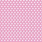 Square,Repetition,Gift,Wallpaper,Vector,Backgrounds,Valentine's Day - Holiday,Symbol,Illustration,Ornate,Seamless Pattern,Love,Pattern,Pink Color
