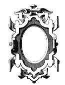 Ornate,Picture Frame,Frame,Baroque Style,Antique,Floral Pattern,Old-fashioned,Victorian Style,Flower,Backgrounds,Retro Revival,Romance,Ilustration,Design,Engraving,Photograph,Pattern,Black Color,White,Engraved Image,Art,Classic,Line Art,typographic,Design Element,Angle,Fashion,Isolated,Black And White,Rococo Style,Decoration,Paintings,Plan,Single Object,1940-1980 Retro-Styled Imagery,Image,1900s Image,Midsection,Old,Blank,Obsolete,No People,Isolated-Background Objects,Cut Out,Candid,Copy Space,Vignette,Close-up,White Background,Homes,Painted Image,Household Objects/Equipment,Condition,Bouquet,Exhibition,Image Created 19th Century,Isolated Objects,Architecture And Buildings,Image Date,Studio Shot,Isolated On White,Objects/Equipment,High Contrast