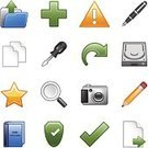 Symbol,Editor,Computer Icon,Star - Space,Export,Icon Set,Add,Pen,Discovery,Internet,Pencil,Book,Repetition,Camera - Photographic Equipment,configure,Copying,OK,Sign,File,Blue,Grilled,Yellow,Green Color,Bookmark,Searching,Opening,Connection,Vector,Gray,Hard Drive,White,Arts Symbols,Business Symbols/Metaphors,Vector Icons,Business,www,Illustrations And Vector Art,Arts And Entertainment
