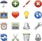 Symbol,Delete Key,Computer Icon,update,Icon Set,Add,Garbage,Refreshment,Internet,Service,Secrecy,Image,Password,Conformity,Work Tool,Sign,favourites,Paint,Electric Lamp,Heart Shape,Searching,Alarm Clock,Lock,Grilled,Global Communications,Scissors,Connection,Vector,Umbrella,Blue,Shielding,Calculator,Red,Planet - Space,Green Color,Yellow,Vector Icons,www,Arts Symbols,Business,Illustrations And Vector Art,Arts And Entertainment,Business Symbols/Metaphors