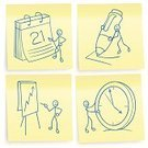Symbol,Calendar,Computer Icon,Time,Icon Set,Clock,Business,Adhesive Note,Planning,Note Pad,Organization,Cartoon,Art,Drawing - Art Product,Pen,Drawing - Activity,Personal Organizer,Creativity,Cheerful,Presentation,Occupation,Ilustration,Working,Characters,Happiness,Reminder,Office Interior,Design,Yellow,Paper,Small,Chart,Writing,Number 21,Ideas,Vector,Smiling,Pencil Drawing,Inspiration,Computer Graphic,Blue,Motivation,Smiley Face,Concepts,Clip Art,Supporting,Art Product,Business Concepts,Business Symbols/Metaphors,Correspondence,Illustrations And Vector Art,Slim,Thin,Message,Business