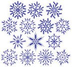 Snowflake,Snow,Clip Art,Christmas Decoration,Winter,Decoration,Design,Vector,Drawing - Art Product,Complexity,christmas elements,Abstract,December,Backgrounds,Ilustration,Pencil Drawing,January,New,Illustrations And Vector Art,Blue,No People,Art,Art Product,Concepts And Ideas,Poster,Time,Large Group of Objects,Season,Color Image