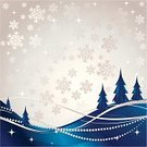 Christmas,Backgrounds,Holiday,Blue,Silver Colored,Invitation,Tree,Greeting,Snowflake,Snow,Winter,Year,Modern,Pattern,Vector,Abstract,Season,Christmas Decoration,Christmas Ornament,Paintings,Decoration,Swirl,Design,Computer Graphic,Ilustration,flakes,Star Shape,Celebration,Cultures,Ornate,Image,Nature,Crystal,Blizzard,Shape,Curve,Ice,January,Frost,Paint,Wave Pattern,Pine Tree,December,Cold - Termperature,Weather,Winter,Holidays And Celebrations,Painted Image,New Year's,Nature