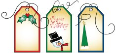 Christmas,Label,Gift,Scrapbook,Greeting Card,Snow,Identity,Tree,Package,String,Antique,Snowman,Holly,Berry,Wrapping Paper,Parchment,Distressed,Star - Space,Speech,Celebration,Illustrations And Vector Art,Vacations,Green Color,Season,Winter,Handle,Cheerful,Red
