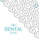 Square,Confusion,Repetition,Bizarre,Continuity,People,Background,Tooth Whitening,Enjoyment,Vector,Backgrounds,Sign,Mascot,Symbol,Dentist,Illustration,Toothache,Seamless Pattern,Healthcare And Medicine,Root,Smiling,Pattern