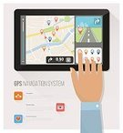 Nav,60013,103626,Vertical,Motion,Direction,Order,Planning,Co-Pilot,Avenue,Residential District,Town,District,Navigational Equipment,Touch Screen,Flat,Lane,Computer Icon,Digital Tablet,Street,Activity,Equipment,Arrow Symbol,Global Positioning System,City,Graphical User Interface,Position,Point,Travel,Symbol,Road,Illustration,Traffic Circle,Arranging,Distance Marker,Map,Restaurant,Transportation,Thoroughfare,Distant,Pattern,Pointing