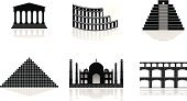 Coliseum,Architectural Column,Symbol,Aqueduct,Roman,Pyramid,Stadium,Parthenon,Acropolis,Vector,Temple - Building,History,Built Structure,Amphitheater,Classical Greek,Famous Place,Computer Icon,Architecture,Old Ruin,Ancient,Ancient Rome,Empire,Monument,Arch,Ilustration,Ancient Greece,Archaeology,Stage Theater,Arc,Construction Industry,The Past,Travel,Classical Style,Old,Religion,Travel Destinations,Tomb,Tourism,Ancient Civilization,Spirituality,Painted Image,Illustrations And Vector Art,Cultures,Greco-roman Style,Clip Art