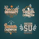 Varsity,268399,60983,268583,Square,Teamwork,Retro Styled,Success,Competition,Patch,Plan,American Football - Ball,Ball,Nightclub,Division,University,Plan,World Title,American Football - Sport,Leisure Games,Athlete,Label,Sport,Vector,Match - Lighting Equipment,Backgrounds,Computer Icon,Old-fashioned,Placard,Medalist,Match - Sport,Award,Winning,Computer Graphic,Sign,Invitation,Decoration,Mascot,Poster,Muscular Build,Computer Graphics,Symbol,Model Kit,Letter T,Coat Of Arms,Typescript,Illustration,Soccer,Design,Organized Group,Shield,Inviting,Banner - Sign,Insignia,Sports Team,Trophy,Soccer Ball,Team,Competitive Sport,Sports League,Banner,Championship,Soccer Uniform,Shielding,Badge,Textile Patch,Design Element,Jersey Fabric,Clothing,Sports Uniform,Uniform,Shirt,Sports Jersey