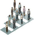 Isometric,People,Customer,Graph,Variation,Multi-Ethnic Group,Marketing,Business,Chart,Growth,Occupation,Visit,Subscribers,Data,Human Resources,The Human Body,Infographic,Single Line,Audience,In A Row,Computer Graphic,Census,Adulation,Report,Men,Body,Women,Bar Graph,Financial Occupation,Directly Above,Architectural Column,High Angle View,Mail,Outline,histogram,Full Length,Optical Instrument,Standing,Reading,Business To Business,Black Outline,Direct Marketing,Looking Down,Three Quarter Length,White Background